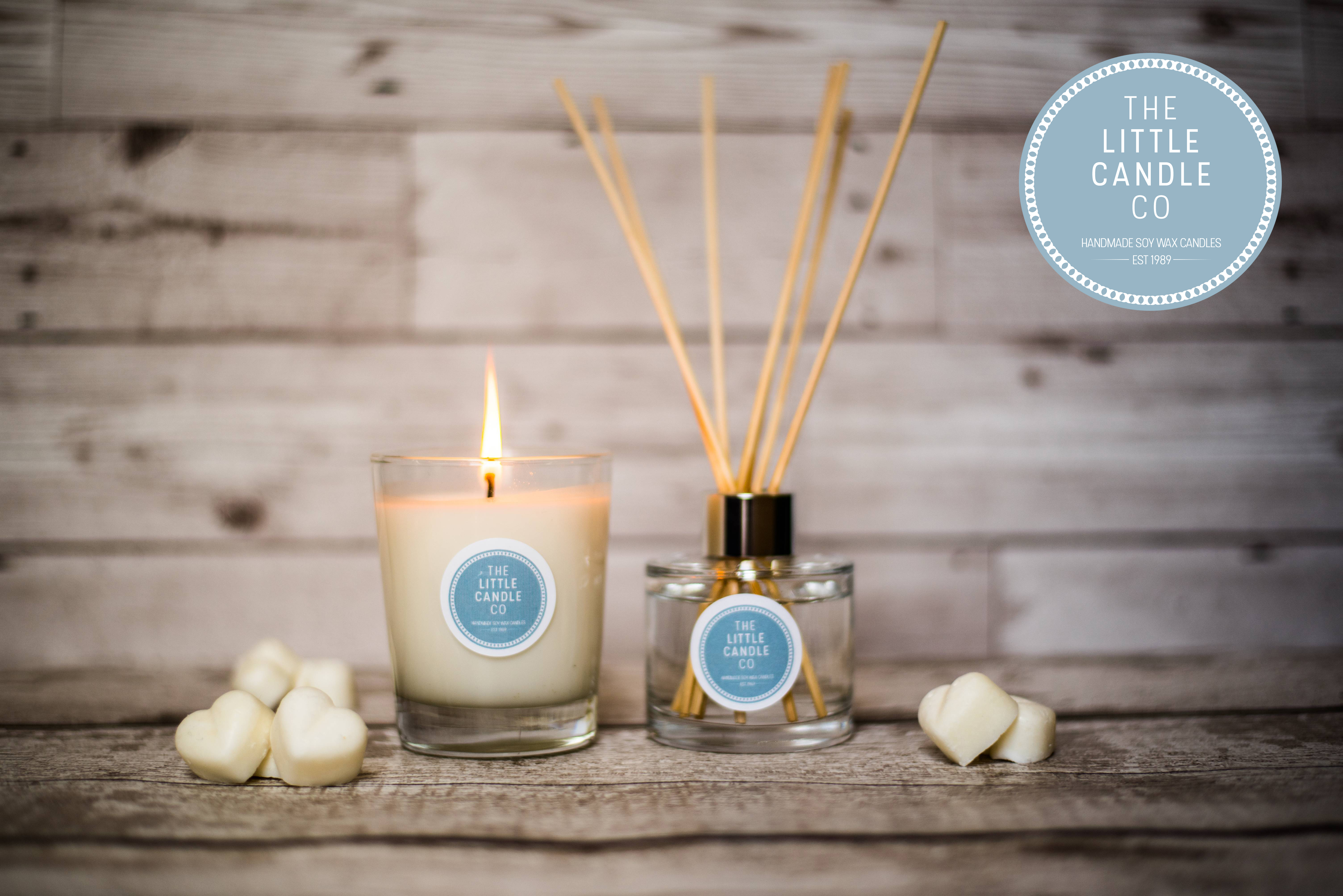 LCC Candle Diffuser.jpg