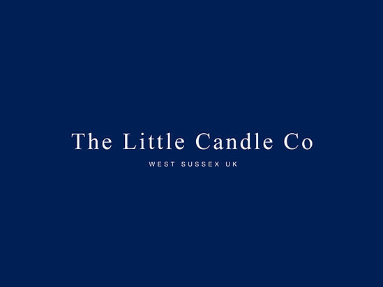 LITTLE CANDLE CO LOGO WEBVIEW.jpg