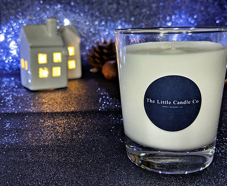 Subscription - Large Candle 30cl