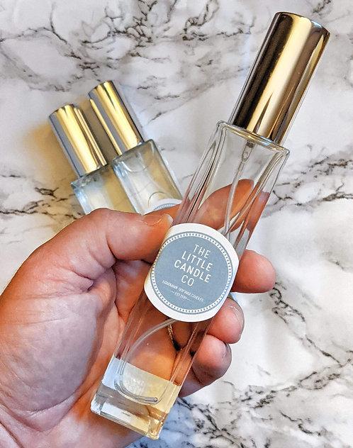 Fragranced Room Spray