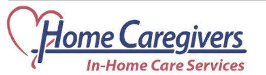 Home Caregivers.jpg