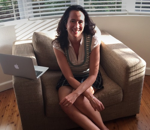 Behind the Scenes at MidnightSun Publishing - Part Two