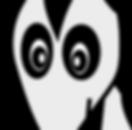 possum-2025929_1280.png