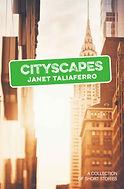 CITYSCAPES.jpg