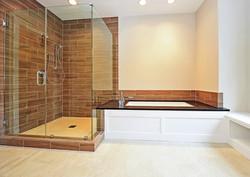22STREET_Bathroom