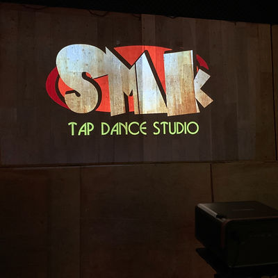 SMK TAP DANCE STUDIO