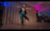 Dance Video Making