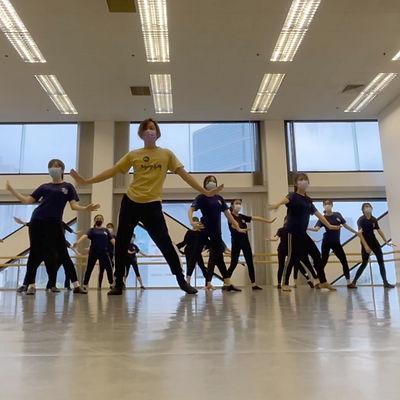 Apl Class B 2022 Dance Class .jpg