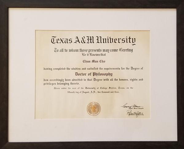 phd diploma.jpg