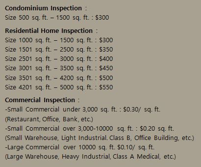 inspection pricing 6.JPG