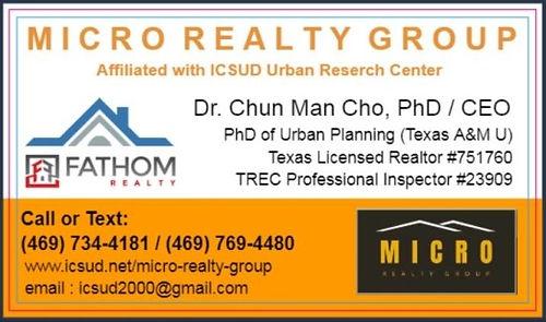 micro_realty_group_namecard.jpg