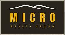 Micro Realty Logo.JPG