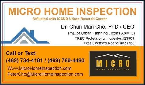 inspection_company_namecard2.jpg