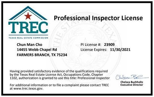 Inspector_License.jpg