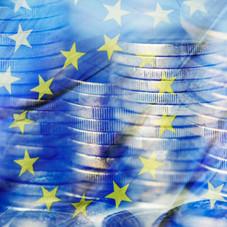 2021: l'année des marchés européens ?