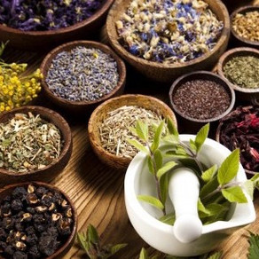 Explore the Healing Power of Nature - Natural Remedies Popular among the Arabs