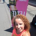 Dunellen Street Fair