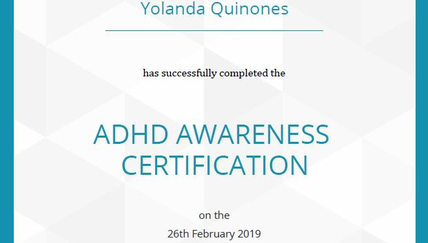 ADHD Awareness Certificate.JPG