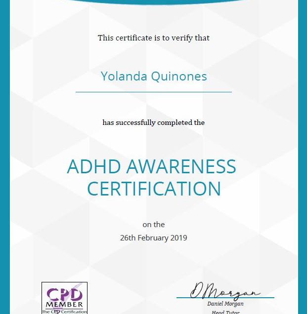 ADHD Awareness Certificate.JPG