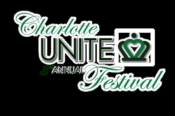 charlotte_unite_festival _3rd_ann.png