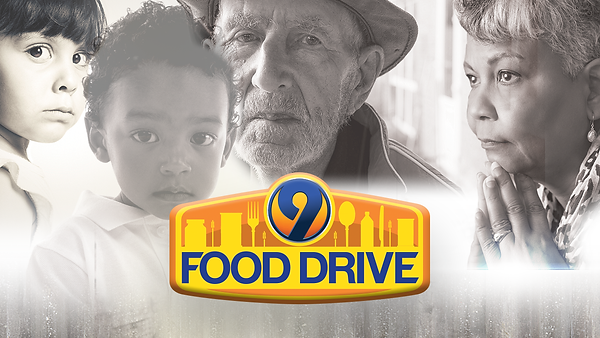 New Food Drive image.png