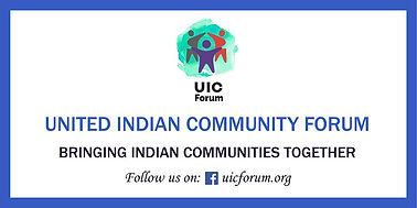 UIC forum.jpg