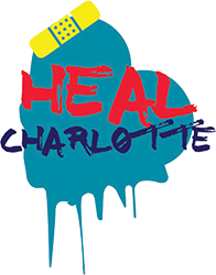 heal charlotte logo.png