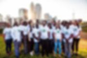 QCU group pic.jpg