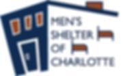 men shelter logo.jpg