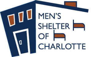 men shelter logo.jpg