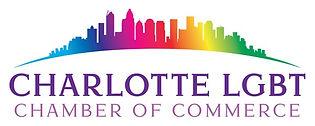 CLT LGBT logo.jpg