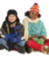 kids coats_edited.jpg
