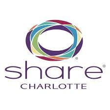 share charlotte logo.jpg