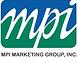 MPI Marketing Group Inc Logo.png