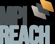 MPI REACH.png