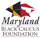maryland%20black%20caucus_edited.png