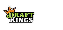draftkings_edited.png