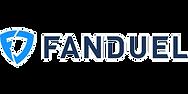 fanduel_edited.png
