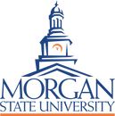 1200px-Morgan_State_University_Logo.svg.