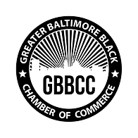 GBBCC Logo BW Border.png