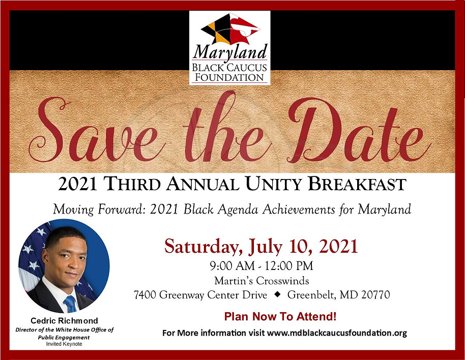 2021 Unity Breakfast Save The Date (1).j