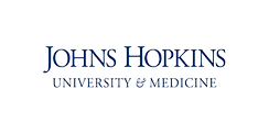 Hopkins%20logo%202_edited.png