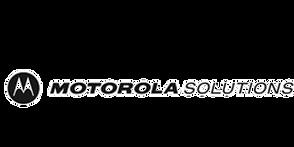 Motorola%20Solutions%20Logo%5B1747%5D_ed
