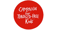 Tobacco%20Logo_edited.png