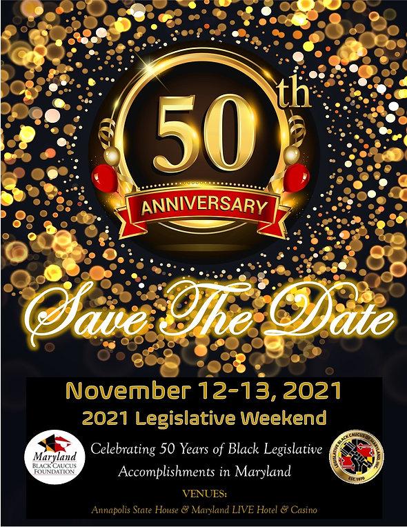 2021 Weekend Save The Date.jpg