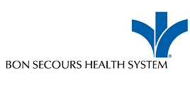 bon-secours-logo_edited.png