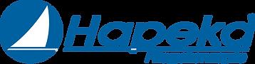 Logo-Hapeka-2013.png