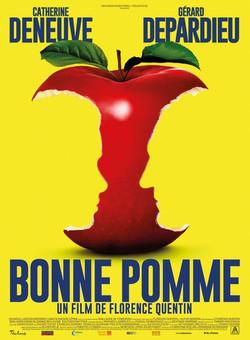 Bonne_Pomme