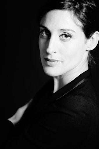 Sylvie Neant
