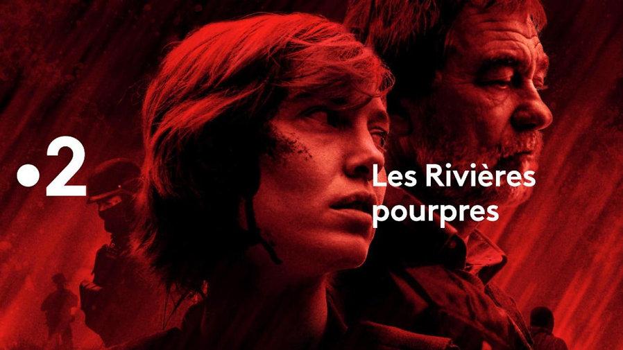 les-rivieres-pourpres-france-2.jpg